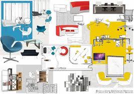presentation board layout inspiration office board design xamthoneplus us