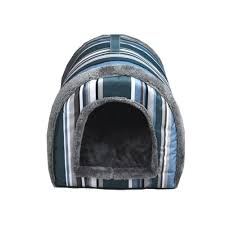 Covered Dog Bed Hairy Lounge Uni Covered Dog Bed Dog Pet Furniture Or An Exclusive