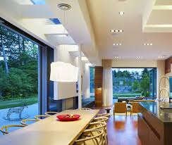 Home Interior Design Photo Gallery 2010 Photo Gallery Rooms With A View