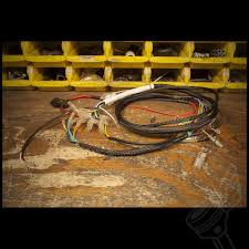 drayton digistat scr wiring diagram drayton digistat scr wiring