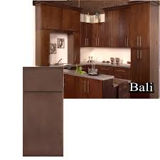 American Made Rta Kitchen Cabinets Furniture Appealing Rta Cabinets For Your Kitchen Design U2014 Kcpomc Org