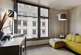 Download New York Apartment Interior Design Ideas Astana - New york apartments interior design