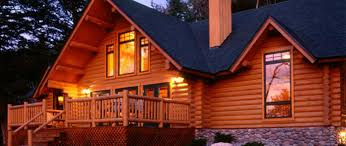 lumberjack homes u2013 bozeman mt log homes