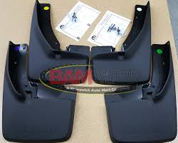 Dodge Ram 3500 Parts - 2009 2016 ram 1500 2500 3500 mud guards with fender flares