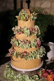 90 best cape cod weddings images on pinterest marriage flowers
