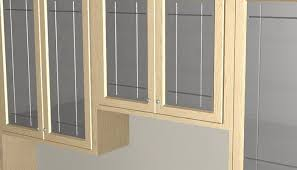 Replacing Kitchen Cabinet Doors And Drawer Fronts by Replacement Kitchen Cabinet Doors
