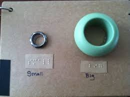 Big Blind Small Blind Rules 143 Best Our Favorite Tactile Books U0026 Other Books For Blind Kids