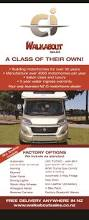 Van Awning Nz New Motorhomes For Sale New Zealand Motorhomes Sales Ci Motorhomes