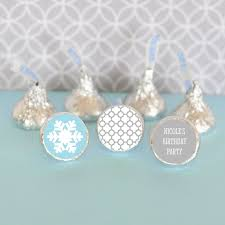 Winter Party Decorations - 143 best winter wedding ideas images on pinterest winter