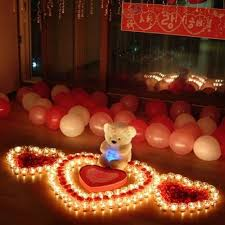 Cute Valentines Day Room Decor by Valentines Room Decorations For Him1000 Ideas About Romantic