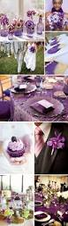 81 best shades of purple images on pinterest marriage wedding