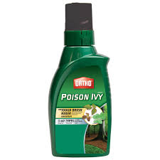 weed killer for lawns grass killer u0026 weed spray at ace hardware