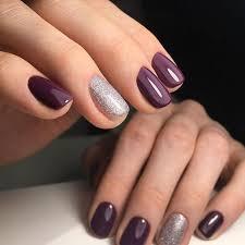 design fã r nã gel best 25 gel nail designs ideas on winter nail designs