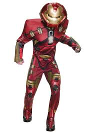 iron man costumes child iron man movie costume