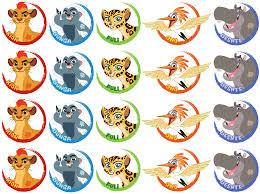 safari binoculars clipart 32 best la guardia del leon images on pinterest birthday party
