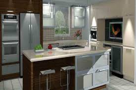Kitchen Designing Tool by Kitchen Design Tool