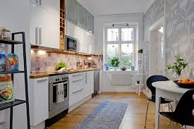 Modern Interior Design Ideas For Apartments - Design my apartment