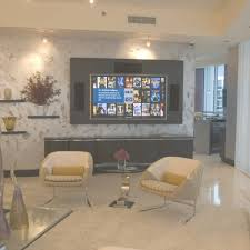 Living Room Theater Showtimes by Elegant Living Room Theaters Fau U2013 Vectorsecurity Me