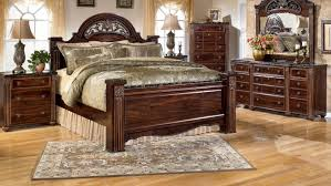 furniture 01 c awesome lexington bedroom furniture amherst