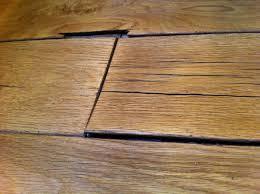 wood floors redline heating