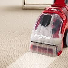 Rug Doctor X3 Rug Doctor Deep Carpet Cleaner Review