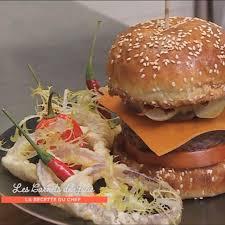 france3 fr cuisine france3 fr recette de cuisine impressionnant les carnets de julie