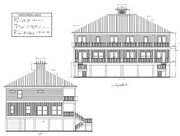 availibility for a villa de mar orange beach al east vacation rental