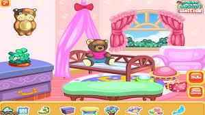 Princess Bedroom Decorating Ideas Best 40 Barbie Room Decoration Games Online Inspiration Of