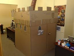 castle cubicle office pranks final user approved selects