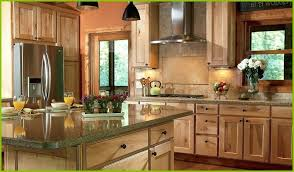 kitchen cabinets maine custom made kitchen cabinet custom kitchen cabinets maine thinerzq me