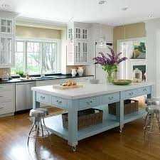 rolling kitchen island freestanding rolling kitchen island design ideas