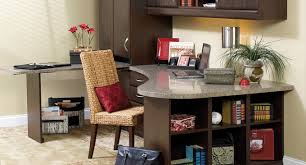 Custom Built Desks Home Office Custom Built Desks Home Office U2013 Home Design Ideas The Simple And