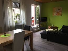 Wohnzimmer Konstanz Mieten Ferienwohnung Im Ferienort Moderne Familien Wohnung 2016 Neu