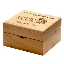 personalized wooden keepsake box personalized keepsake memory boxes kingcustom net