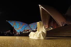 manfred kielnhofer kili contemporary art design sculpture