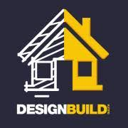 home design duluth mn design build duluth the best home remodeling services in duluth mn