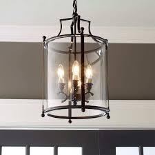 rustic lantern pendant light luxury lantern pendant light for kitchen rajasweetshouston com