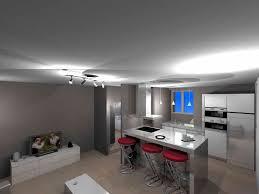 amenagement cuisine 20m2 amenager cuisine ouverte sur salon 20m2 uncategorized idées de