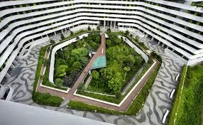 sustainable housing inhabitat green design innovation