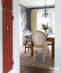 wall decor ideas for dining room more ideas to decorate your walls inspired by charm