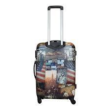 koffer design koffer usa design bestseller shop mit top marken