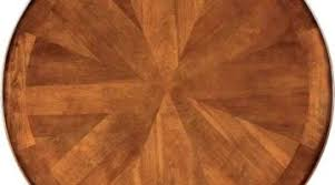 natural wood table top breathtaking wooden table top view wood table top picture id jpg