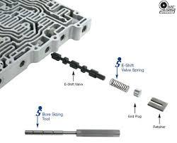 tool tat auto u0026 transmission repair online parts store