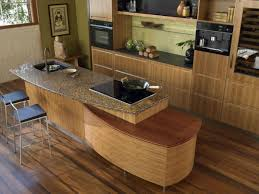 granite countertop how much kitchen cabinets backsplash with