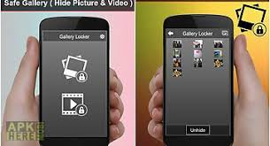 gallery hider apk secure gallery pic lock for android free at apk