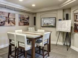 colorado basement design gallery finished basement company