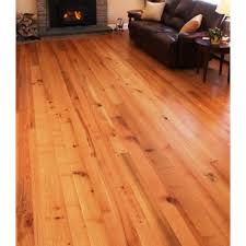 oak wide plank floors quarter rift