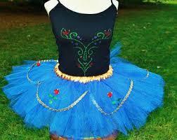 Princess Anna Halloween Costume 25 Frozen Costume Ideas Anna