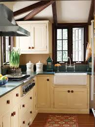 Kitchen Designs Ideas Small Kitchens Kitchen Expansion Into Dining Room Indian Style Kitchen Design