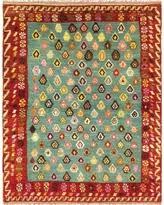 3x4 Area Rugs Amazing Deal On Pasargad Carpets 046923 Vintage Turkish Anatolian